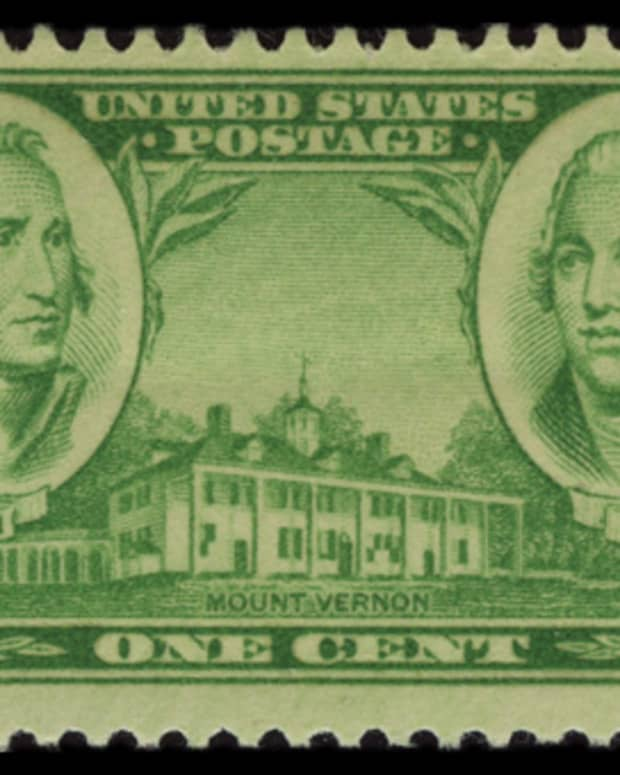 us-army-commemorative-stamps-1936-1937-washington-greene-mount-vernon