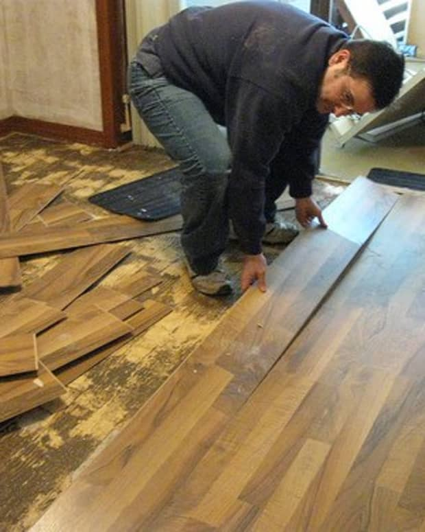 how_to_remove_laminate_floor
