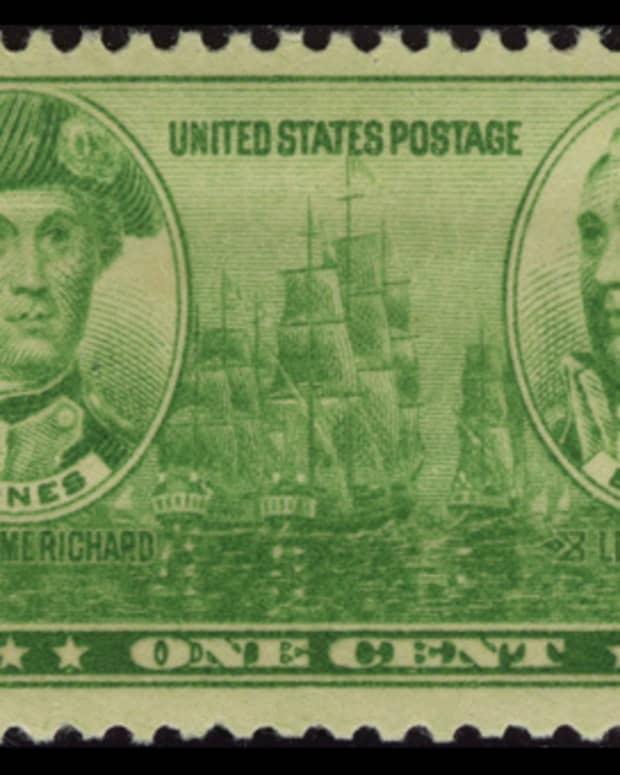 us-navy-commemorative-stamps-1936-1937-john-paul-jones-and-john-barry