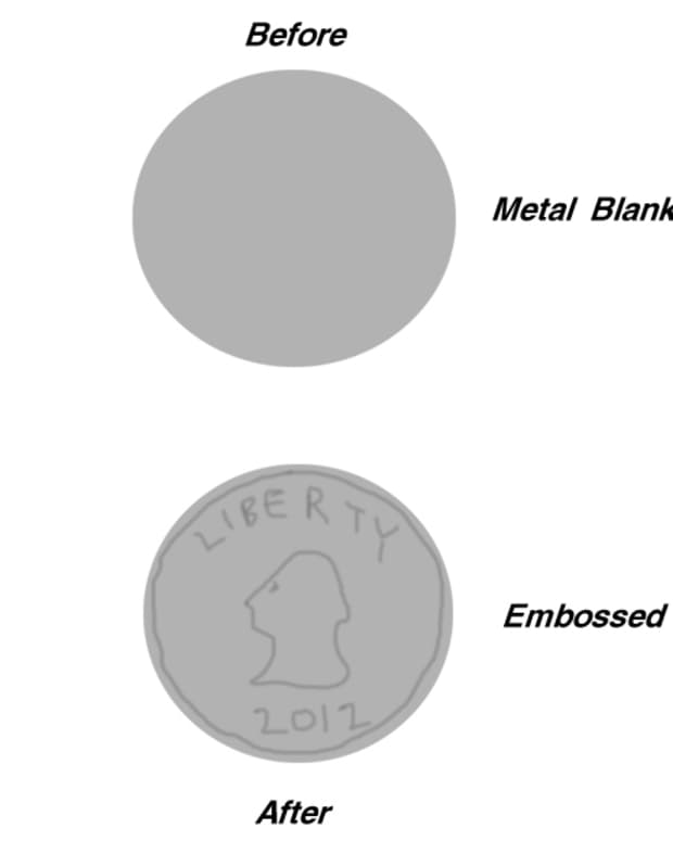 stamping-dies-a-basic-explanation-of-metal-stamping
