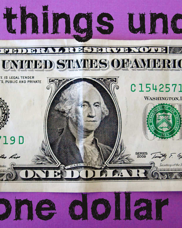 100-things-you-can-buy-for-a-dollar