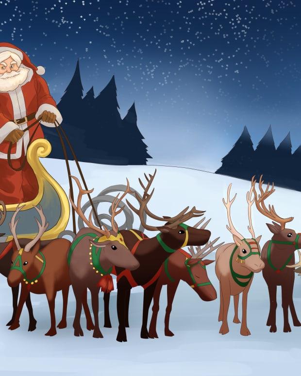 the-personalities-of-santas-reindeer