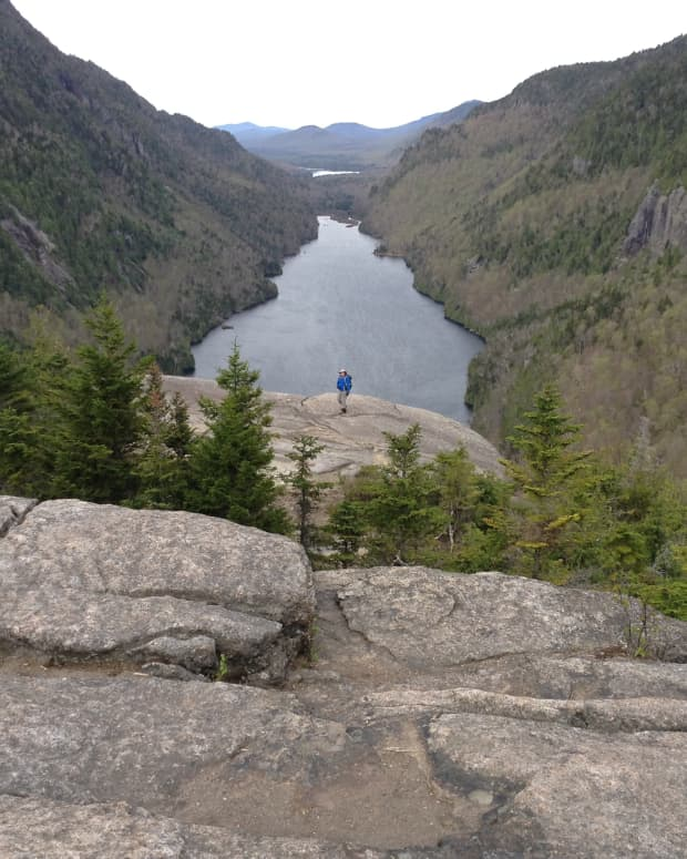 adirondack-hike-nippletop-and-dial