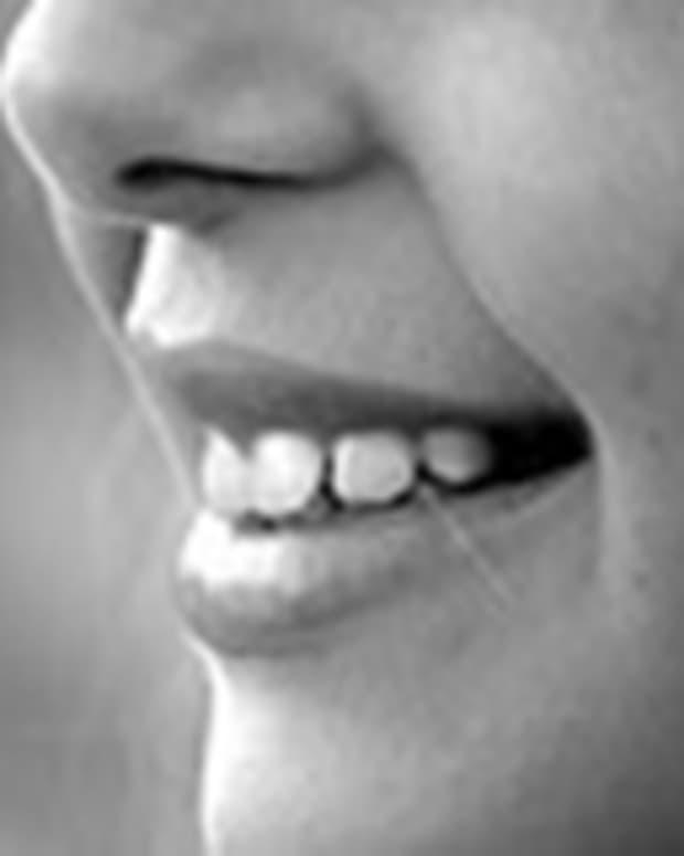 i-smile-back-a-poem