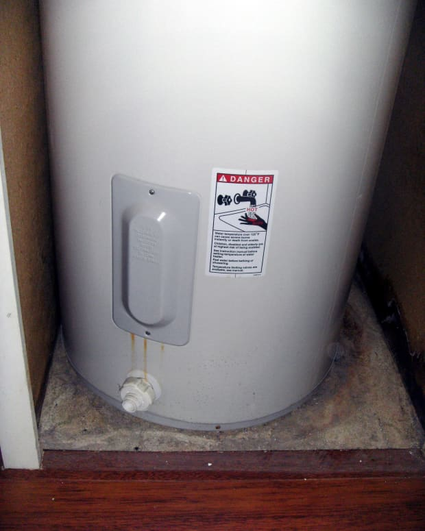 water-heater-repair-troubleshoot-and-replace-thermostats-and-elements