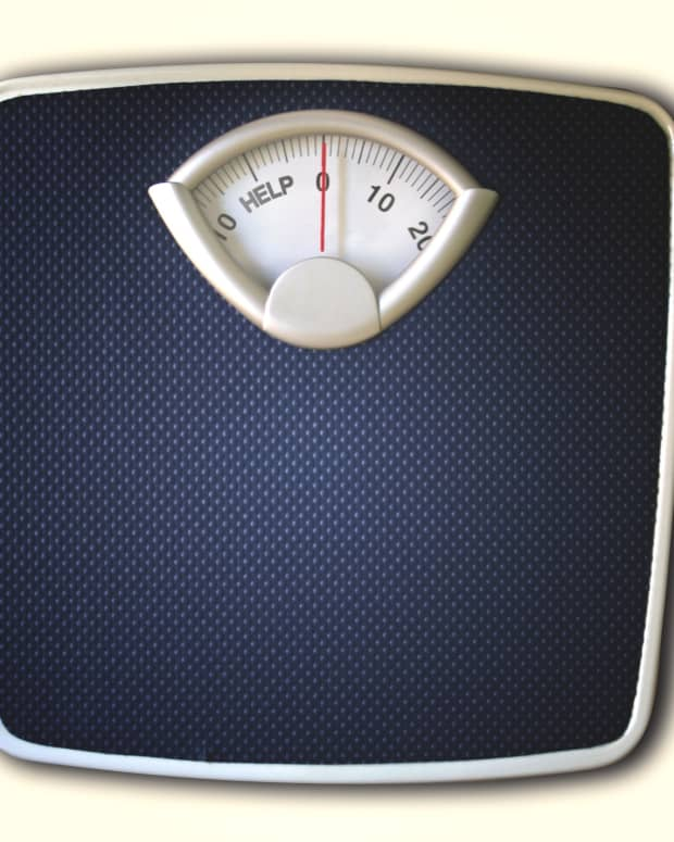 five-methods-to-calculate-your-body-fat-percentage-by-using-a-tape-measure