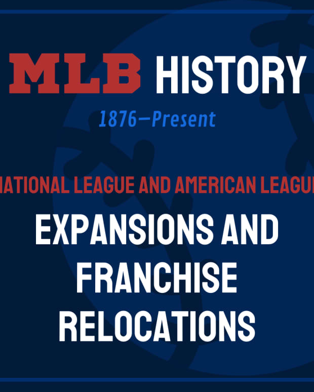 major-league-baseball-expansion-and-franchise-relocation