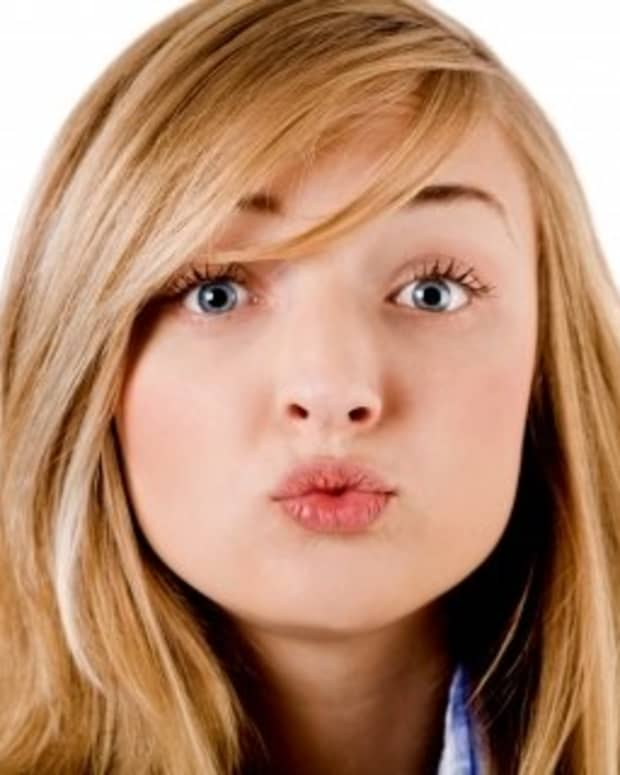 10-kiss-idioms-explained-to-english-as-a-second-language-learners