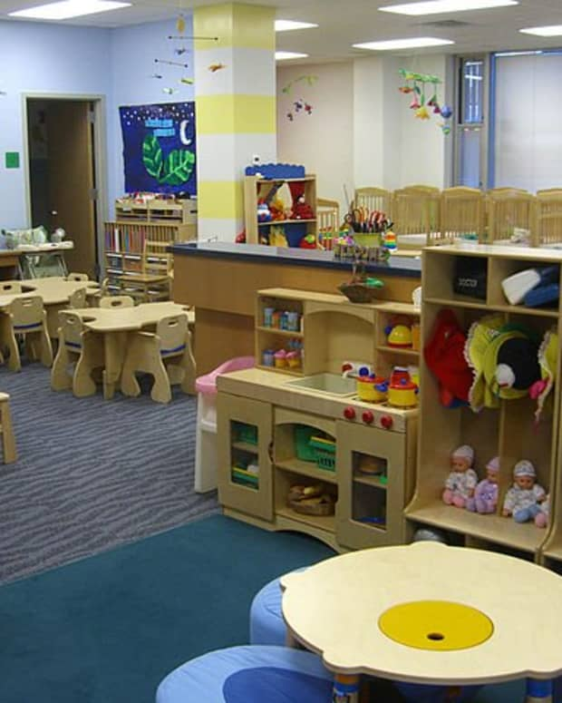 what-to-look-for-in-choosing-your-childs-day-care-center-tips-for-choosing-a-good-day-care-center