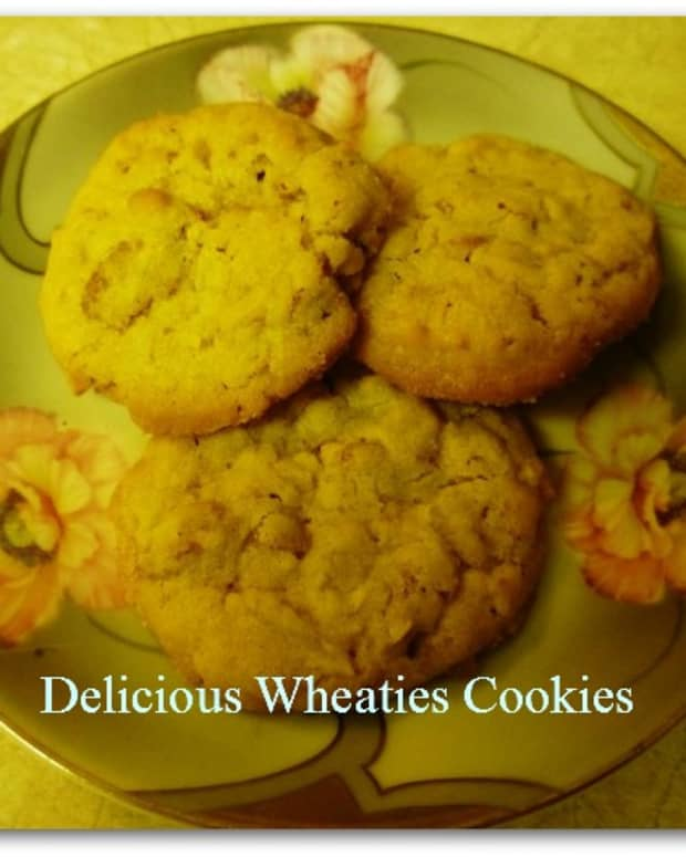 homemade-cookies-cookie-gifts-two-easy-to-make-cookies-with-photos