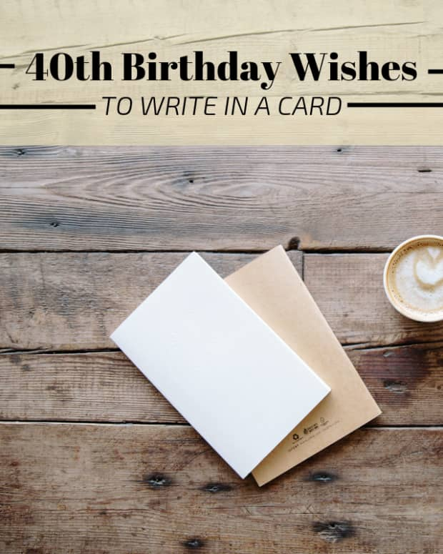 40th-birthday-card-messages-40th-birthday-wishes-sayings-and-poems