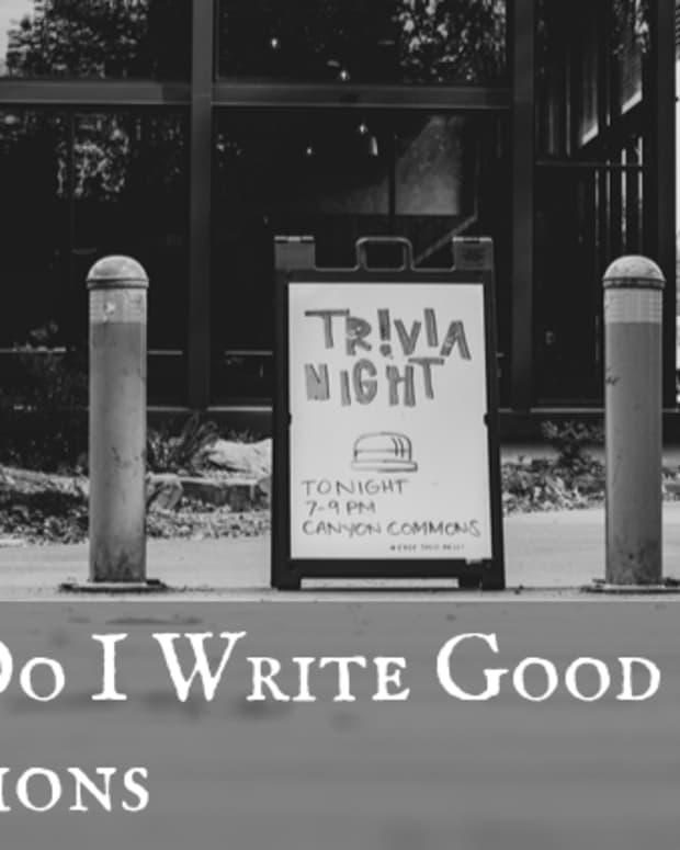 how-to-write-a-great-trivia-question