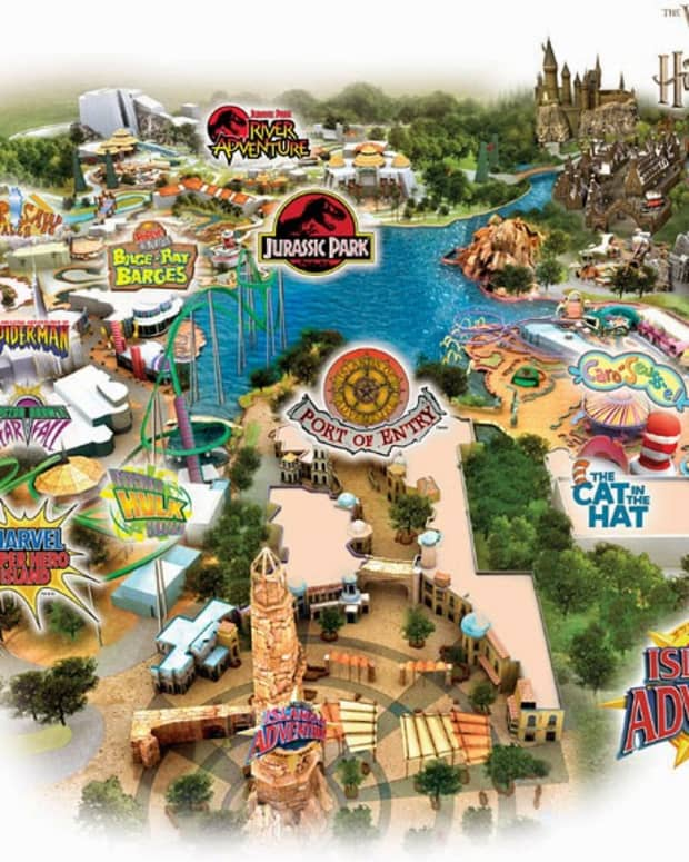 universal-orlando-florida-what-to-do-with-your-3-5-year-old