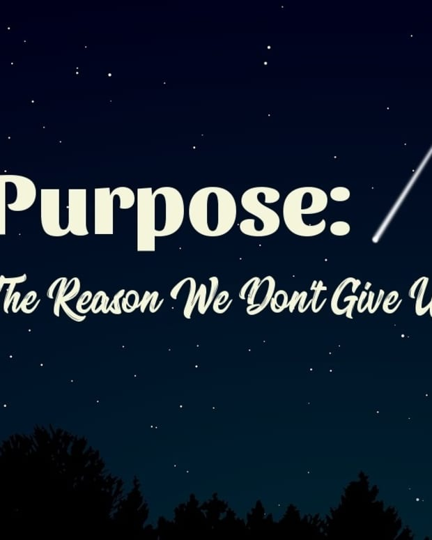 purpose-the-reason-we-dont-give-up