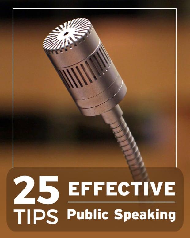 successful-public-speaking-tips