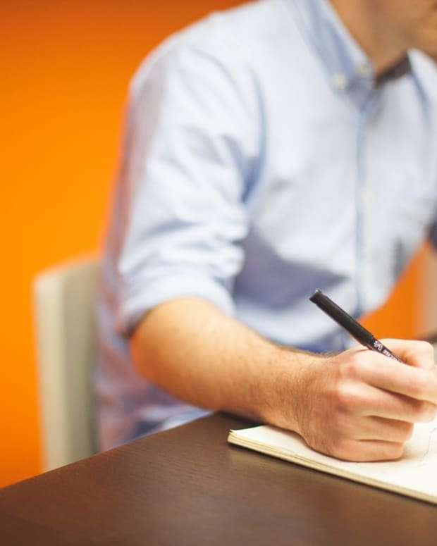 how-to-give-employee-performance-evaluations