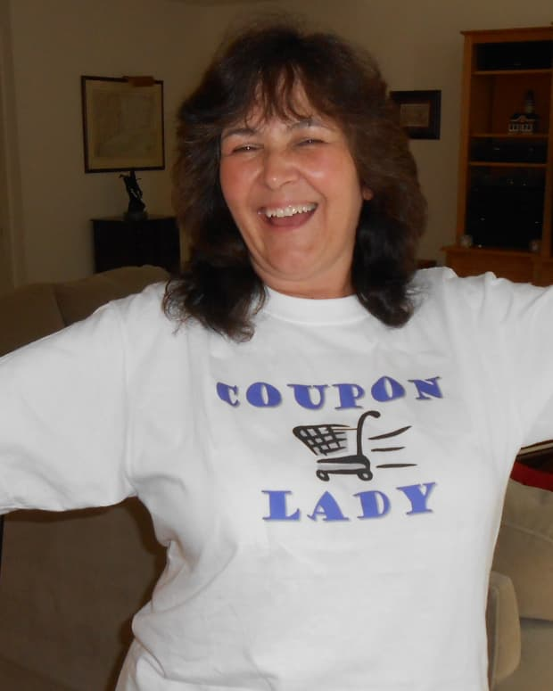 save-money-with-coupons-15-tips-from-the-coupon-lady