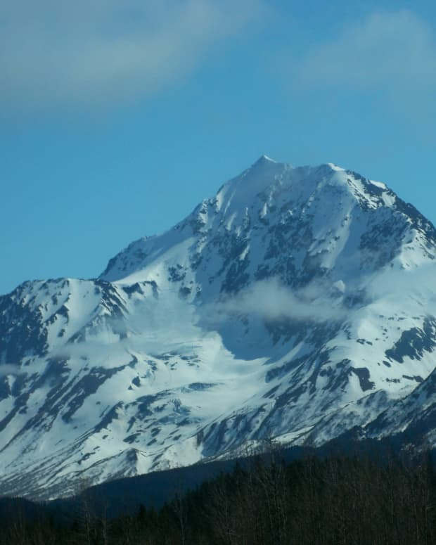 so-youre-going-to-alaska-a-few-things-you-should-know