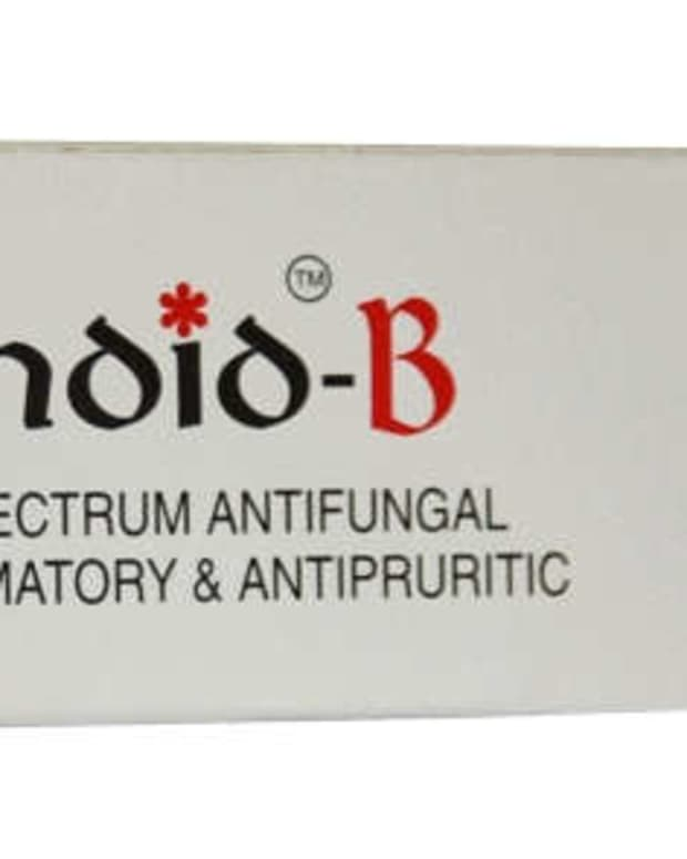 candid-b-cream-and-its-uses-and-side-effects