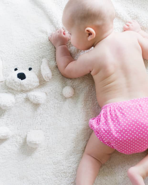 boys-names-for-baby-girls-trendy-or-here-to-stay