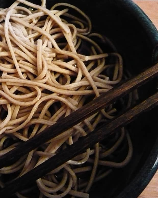 weight-loss-benefits-of-soba-noodles-and-healthy-reasons-to-eat-them