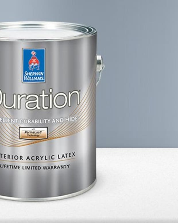 sherwin-williams-duration-paint-review