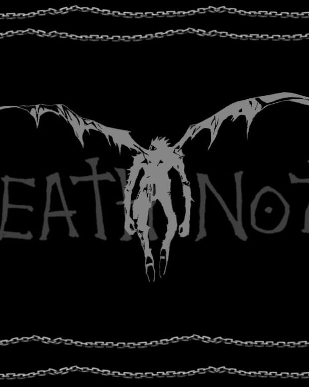 cosplay-costume-ideas-death-note