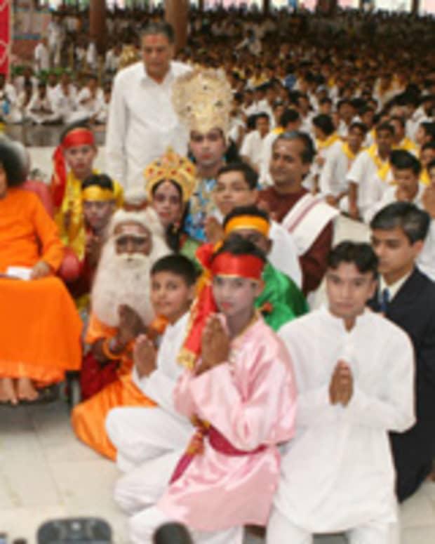 dreams-of-swami-are-true