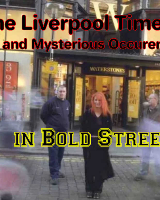 the-liverpool-time-slips-the-true-story-of-mysterious-occurences-in-bold-street