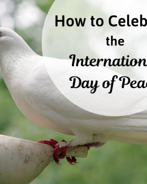 ways-to-celebrate-international-day-of-peace