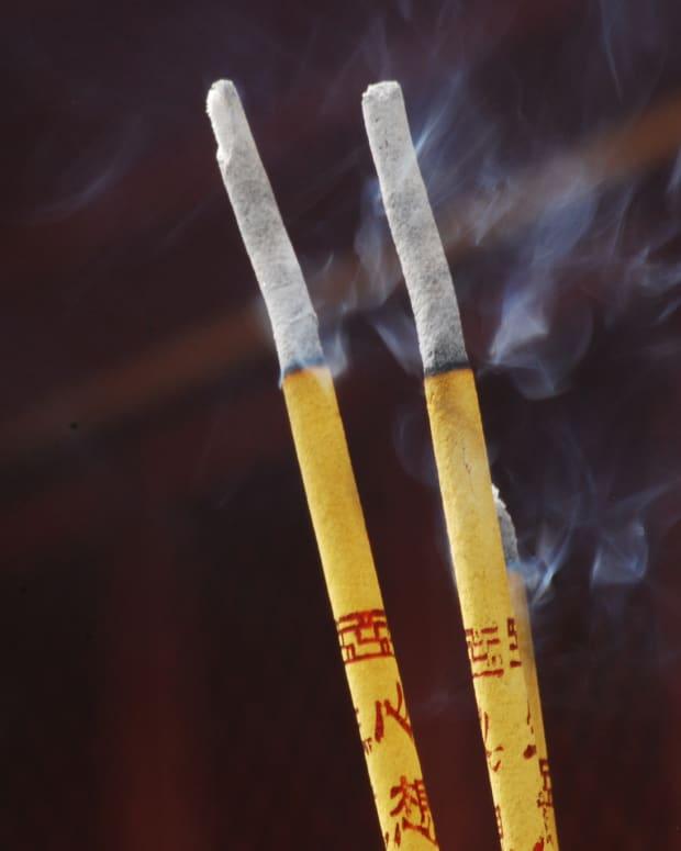 incense-a-sonnet