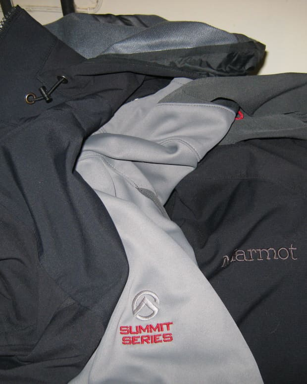how-to-wash-and-waterproof-a-softshell-jacket