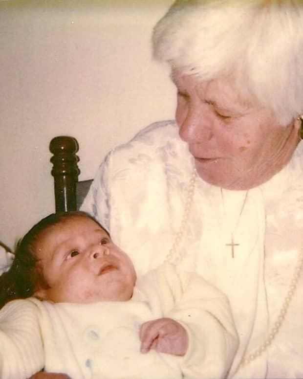 5-important-things-grandparents-can-teach-their-grandchildren