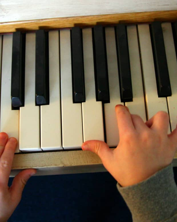 the-suzuki-method-for-learning-piano-music-lessons-for-young-children