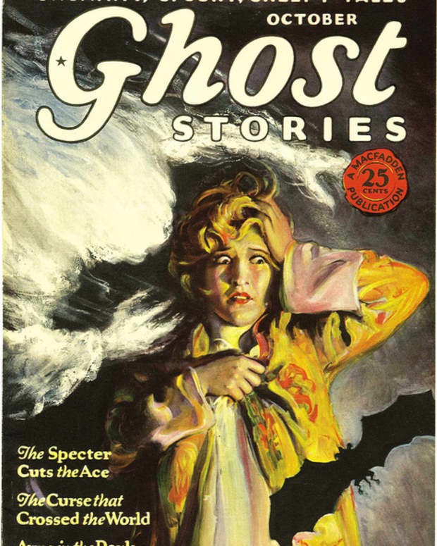 another-true-ghost-story