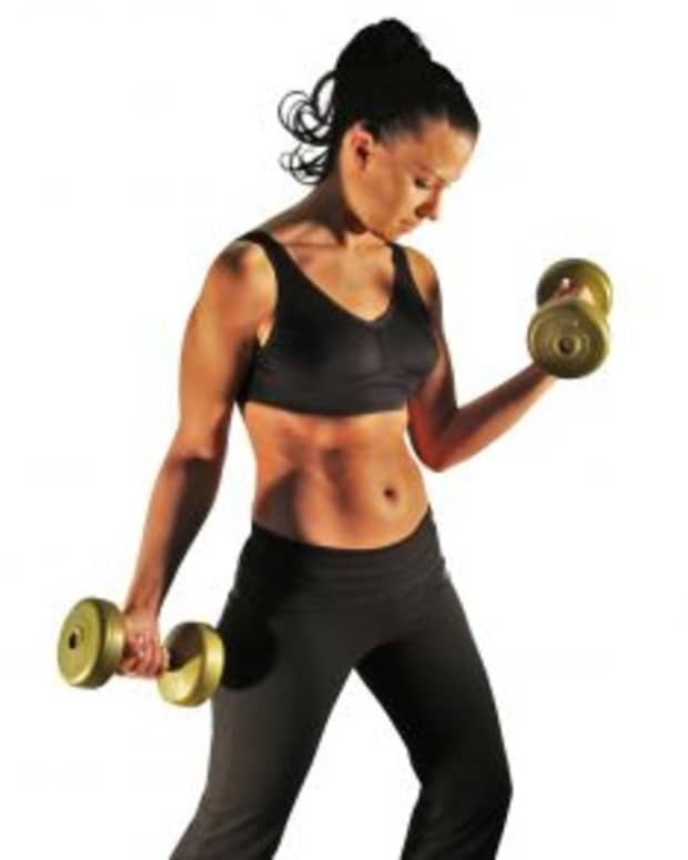 a-review-of-p90x-chest-and-back