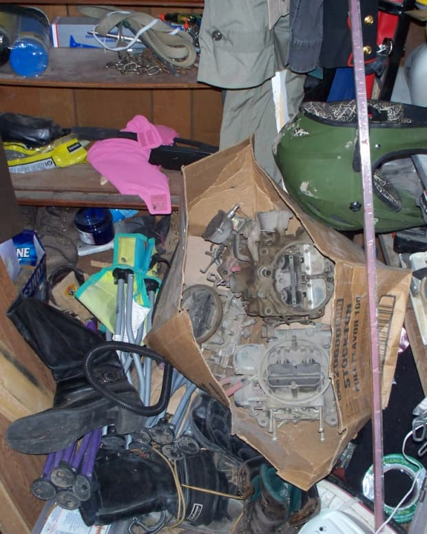cleaning-organizing-and-decluttering-the-redneck-way