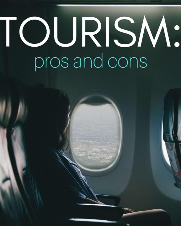 advantages-and-disadvantages-of-tourism