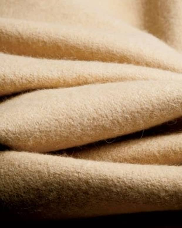 the-rarest-fabric-in-the-world