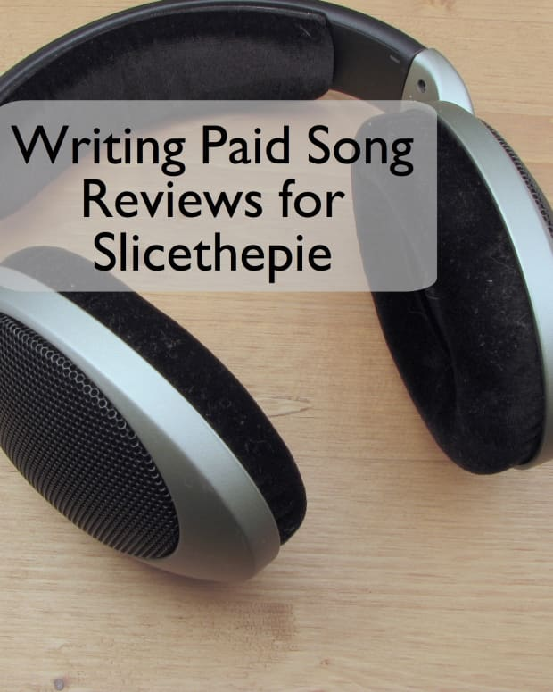 slicethepie-reviews