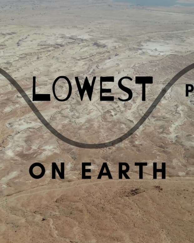 below-sea-level-exploring-the-worlds-ten-lowest-points-of-land