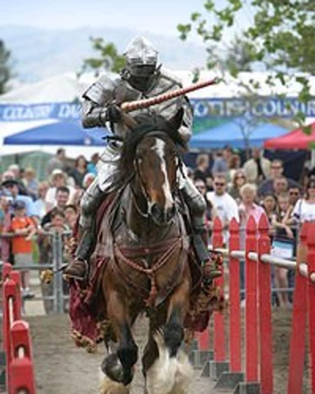 medieval-jousting-rules