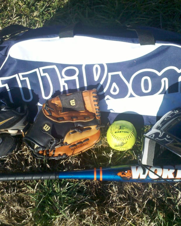 essential-t-ball-equipment-for-beginners