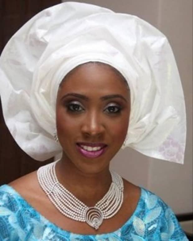 nigerian-women-and-their-gele