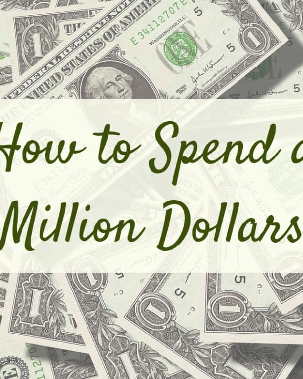 go-ahead-and-dream-10-great-things-you-can-buy-for-about-a-million-dollars