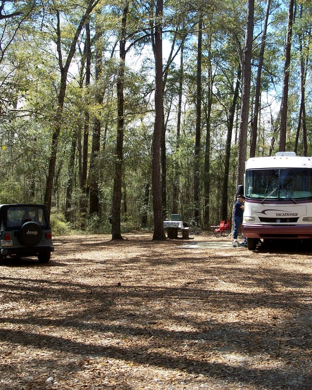5-features-of-the-best-rv-campgrounds