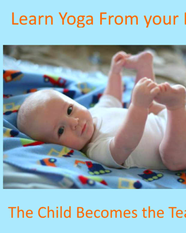 find-your-movement-vocabulary-with-baby-yoga-for-parents