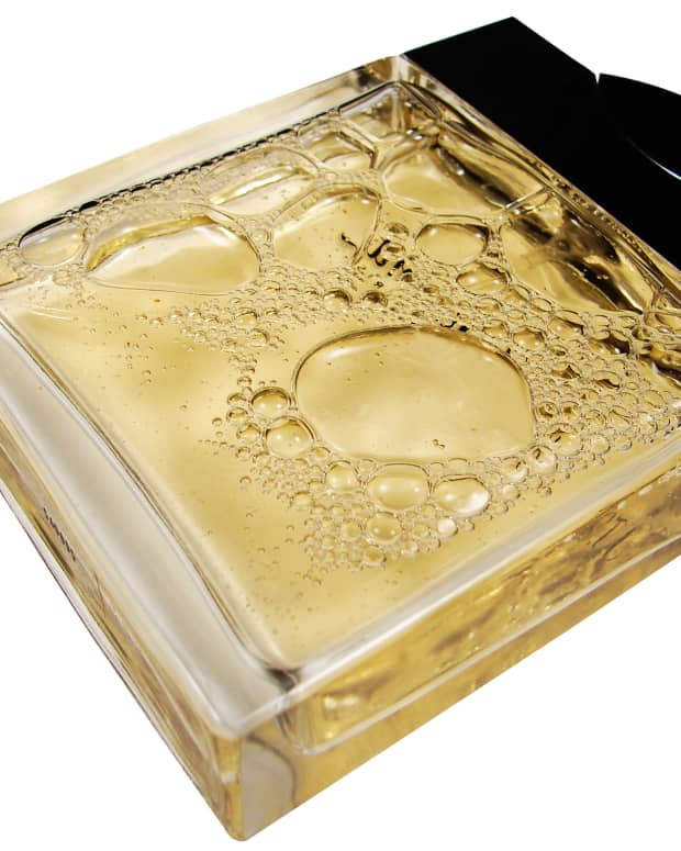 smell-like-a-mans-man-man-how-to-use-and-appreciate-mens-fragrances