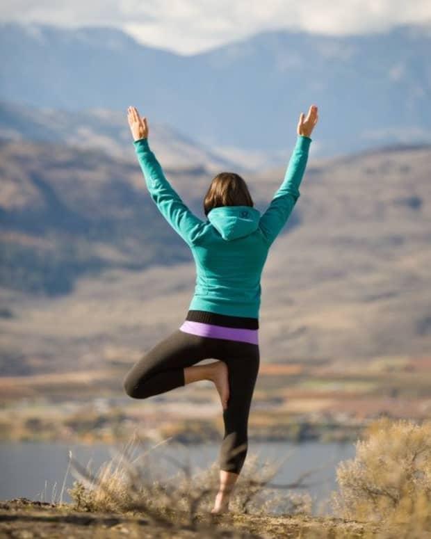 yoga-basics-for-beginners