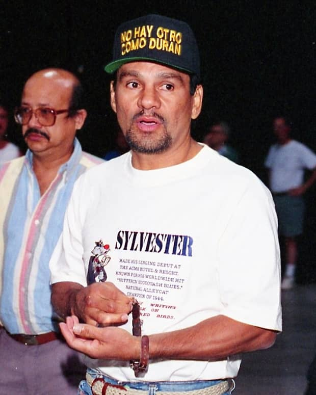 why-roberto-durn-is-the-greatest-boxer-of-all-time